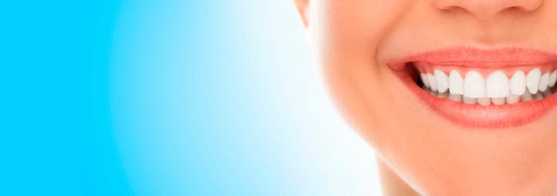 quer-motivos-para-sorrir-aproveite-a-vida-com-o-tratamento-invisalign